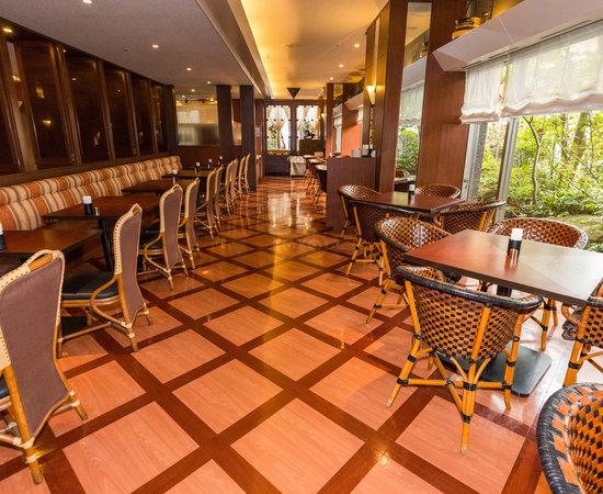 Vasca Da Bagno Giapponese Prezzi : Kanazawa manten hotel ekimae giappone prezzi e recensioni