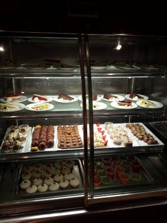 so many nice things picture of the chinese buffet wrexham rh tripadvisor co uk