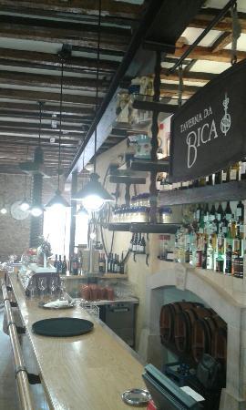Taverna Da Bica