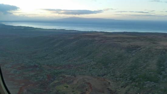 Kaunakakai, Hawái: 20160411_062426_large.jpg