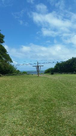 Kaunakakai, Hawaï: 20160411_145239_large.jpg