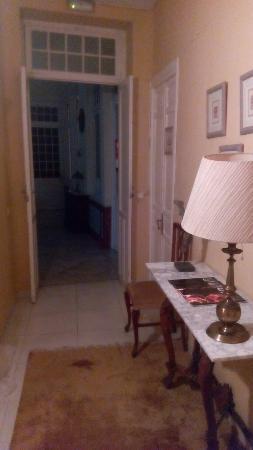 Casa Sol y Luna: IMG_20160416_004728_large.jpg