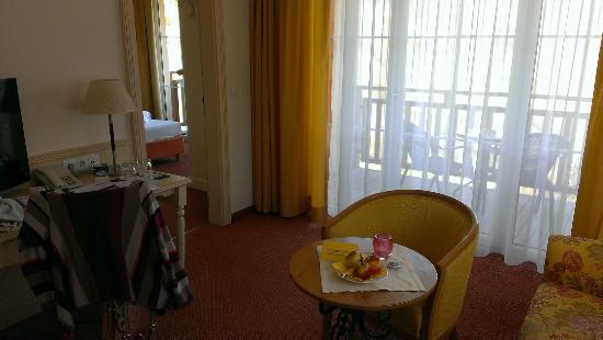 Ferienhotel Fernblick: IMAG2918_large.jpg