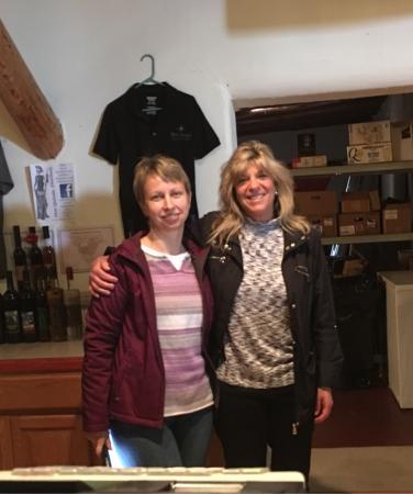 New Mexico Wine Tours: photo0.jpg