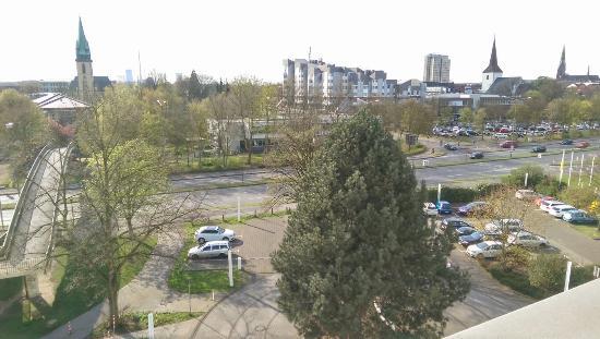 Ringhotel Am Stadtpark: IMAG1770_large.jpg