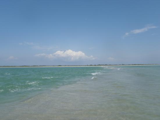 Boca Grande-bild