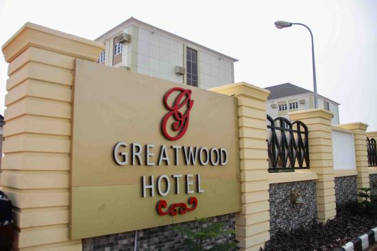 Greatwood Hotels