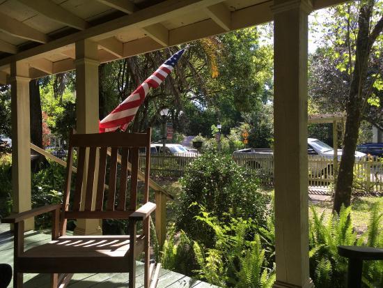 photo6 jpg picture of the magnolia plantation bed and breakfast rh tripadvisor com