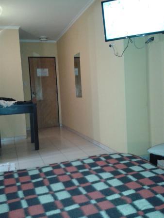 Hotel Quetzal ภาพถ่าย