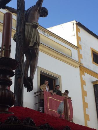 Pena Flamenca Tio Jose de Paula