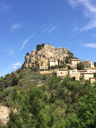 La Roque Alric, France: photo0.jpg