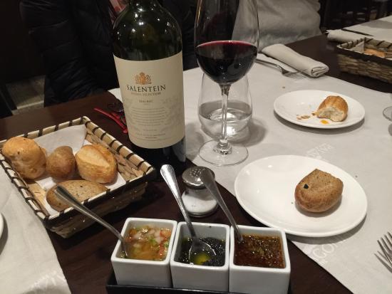 Patagonia Beef & Wine: photo2.jpg