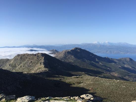 Monte Stello