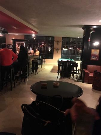 Puca Irish Pub