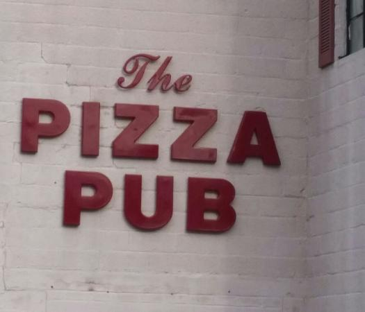 Pizza Pub: 20151128_143728-1_large.jpg