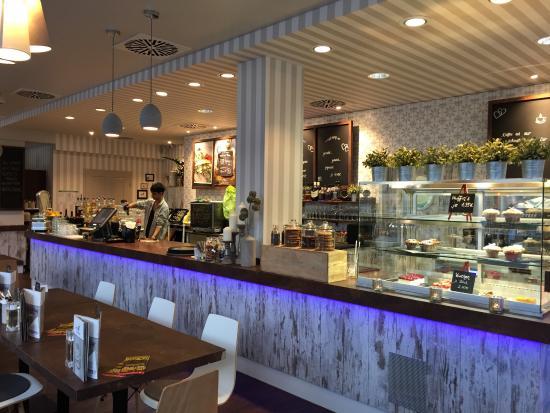 Wohnzimmer Heilbronn Lohtorstr 7 Restaurant Bewertungen