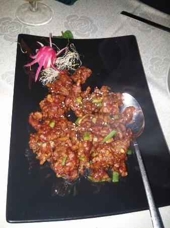 imagen Modu RestauranteChino en Son Servera