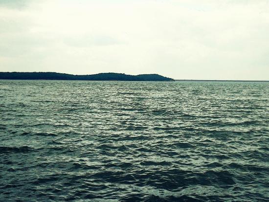 Ray Roberts Lake State Park: photo2.jpg