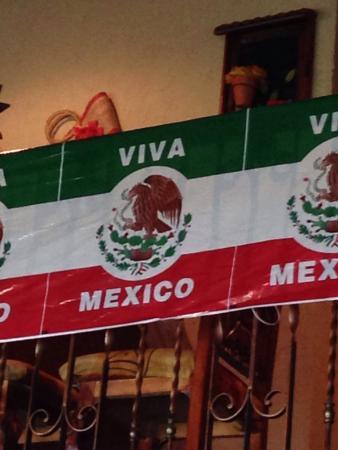 Fiesta Mexico: photo0.jpg
