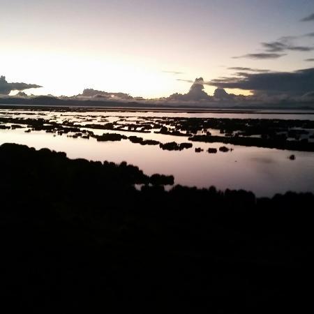 Libertador Lake Titicaca: IMG_20160416_053704_large.jpg