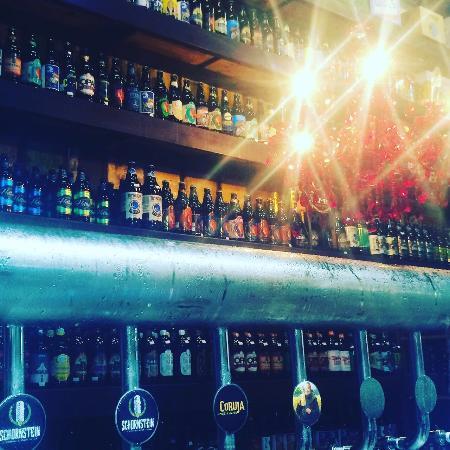 Cervejaria Santa Therezinha