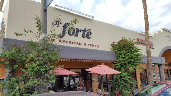 Cafe Forte: 20160416_174800_large.jpg