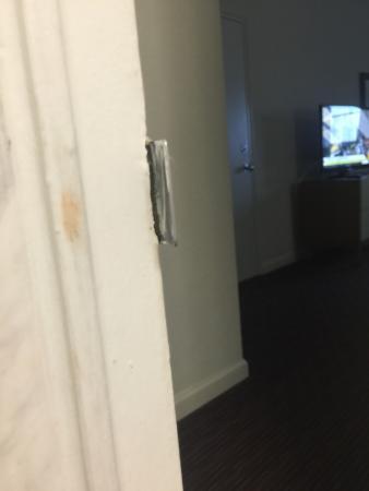 Sherry Frontenac Hotel: photo3.jpg
