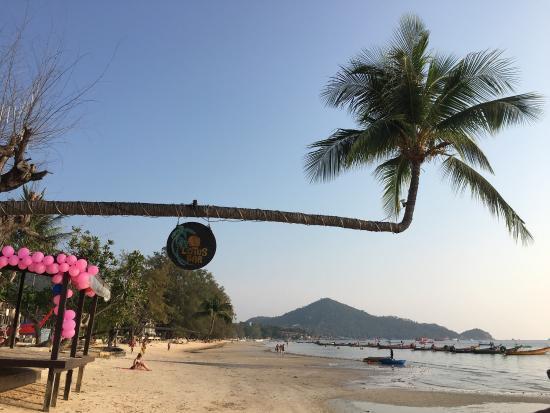 Wind Beach Resort: photo0.jpg
