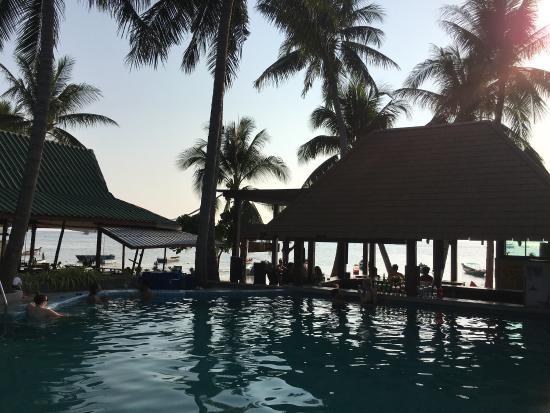 Wind Beach Resort: photo3.jpg