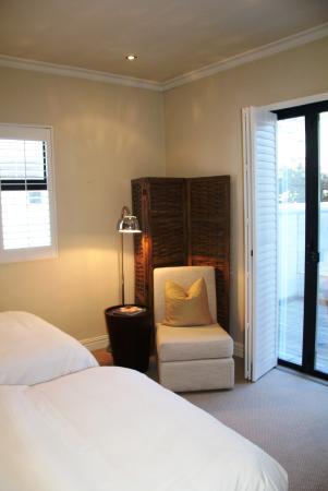 room 5 sitting chair picture of sugar hotel spa cape town rh tripadvisor co nz