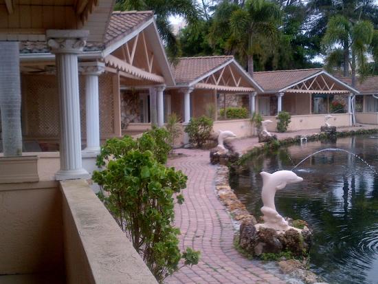 Rock Lake Resort 사진