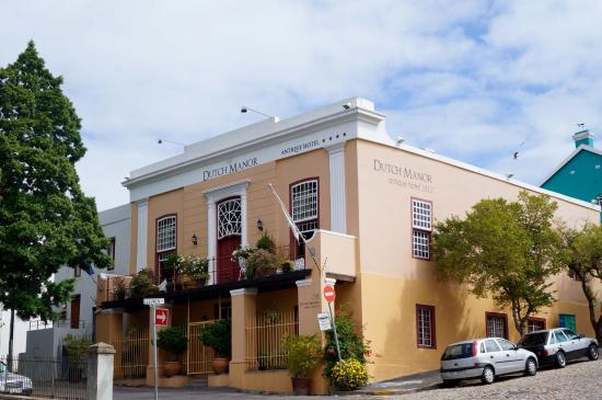 photo1 jpg picture of dutch manor antique hotel cape town central rh tripadvisor com au