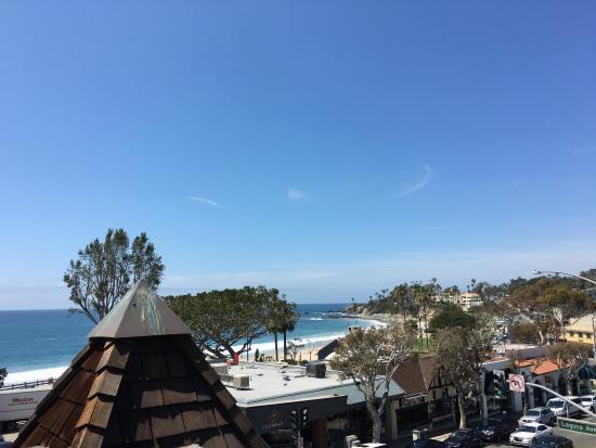 Photo of American Restaurant Skyloft at 422 S Coast Hwy, Laguna Beach, CA 92651, United States