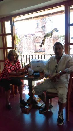 Hotel Mi Casita: photo2.jpg