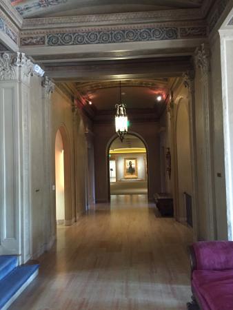 Philbrook Museum of Art : photo4.jpg