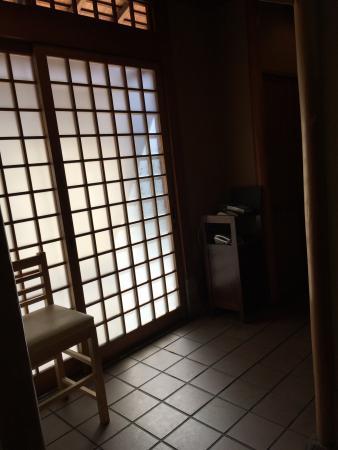 Nakaichi - Picture of Nakaichi, Kyoto - TripAdvisor