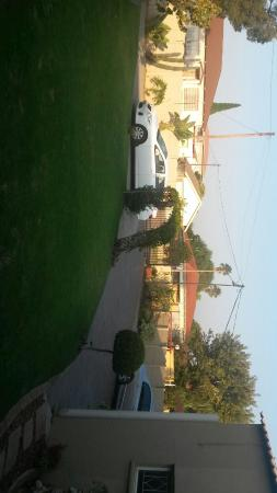 Edenvale, جنوب أفريقيا: IMG-20160414-WA0009_large.jpg