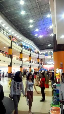 duta mall banjarmasin mtf kpqvc 877 large jpg