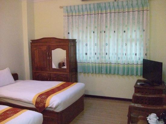 Vega Star Hotel