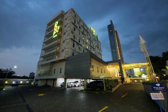 POP Hotel Kemang Jakarta 20 26