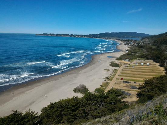 Стинсон=Бич, Калифорния: image-3d847877762499fa0239c90c0d3451364dc2c57d8411b3d316bedbce73b9f663-V_large.jpg