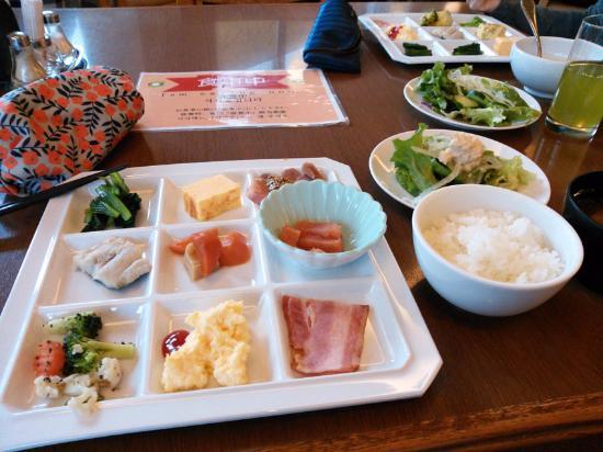 photo0 jpg picture of tokyo bay ariake washington hotel ariake rh tripadvisor com au