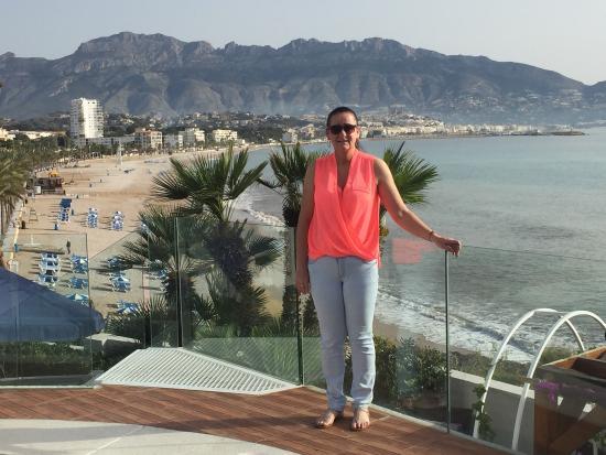 Hotel La Riviera: photo4.jpg