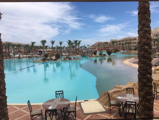 photo4 jpg picture of albatros palace resort hurghada tripadvisor rh tripadvisor com au