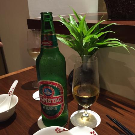 Tea of Spring at Shangri-La's Mactan Resort & Spa