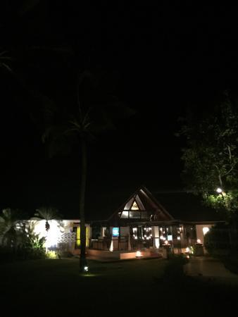 Cowrie Cove at Shangri-La's Mactan Resort & Spa