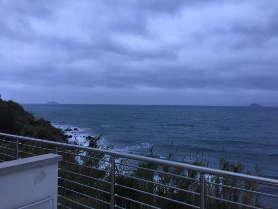 La Sorgente Resort : photo5.jpg