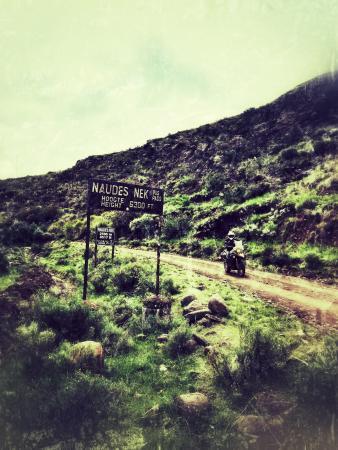 Maclear, Südafrika: photo4.jpg