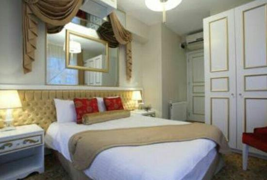 galata suite home updated 2019 prices hotel reviews and photos rh tripadvisor co uk