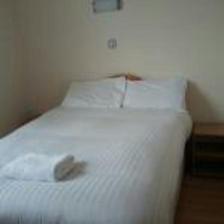 Colwyn Hotel